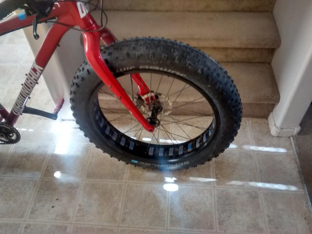 Fat Biking and health-img_20180422_080040254_hdr.jpg