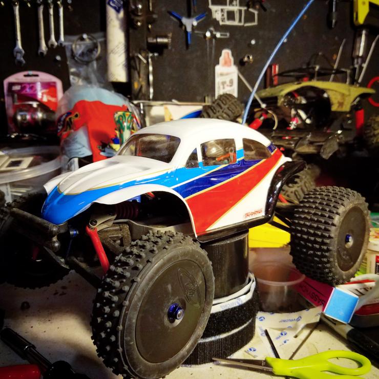 OT: RC Cars-img_20180422_095829_266.jpg