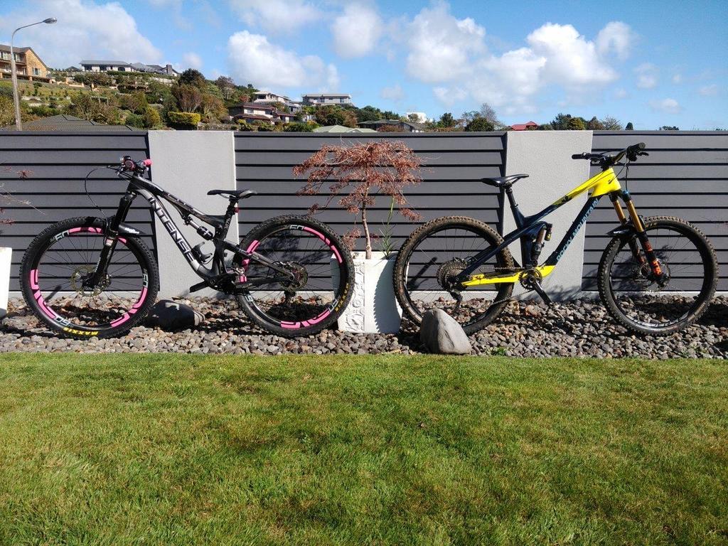 Light weight 160mm + bikes-img_20180422_114432.jpg
