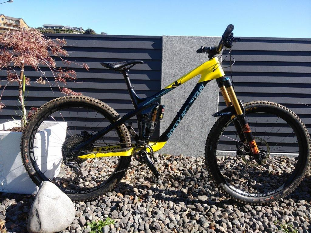 So who plans to get a new steed in 2018?-img_20180422_130350.jpg