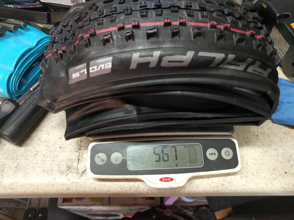 29er tire weight list-img_20180428_175311.jpg