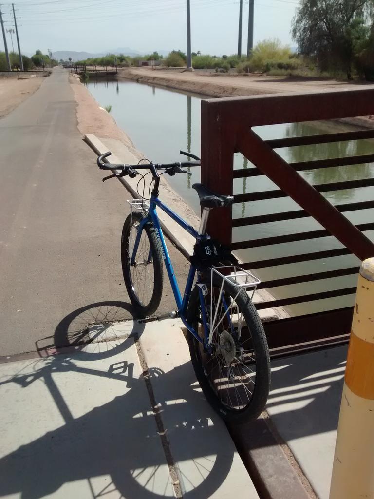 Fat Biking and health-img_20180506_092357859.jpg