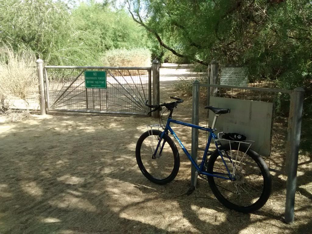 Fat Biking and health-img_20180506_094030730.jpg