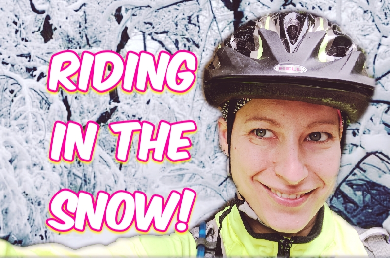 Snow and ice riding picture thread.-img_20180516_081142_1548192707094.jpg