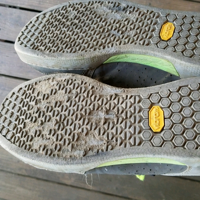 Flat sole durability-img_20180516_165644_093_crop_640x640.jpg