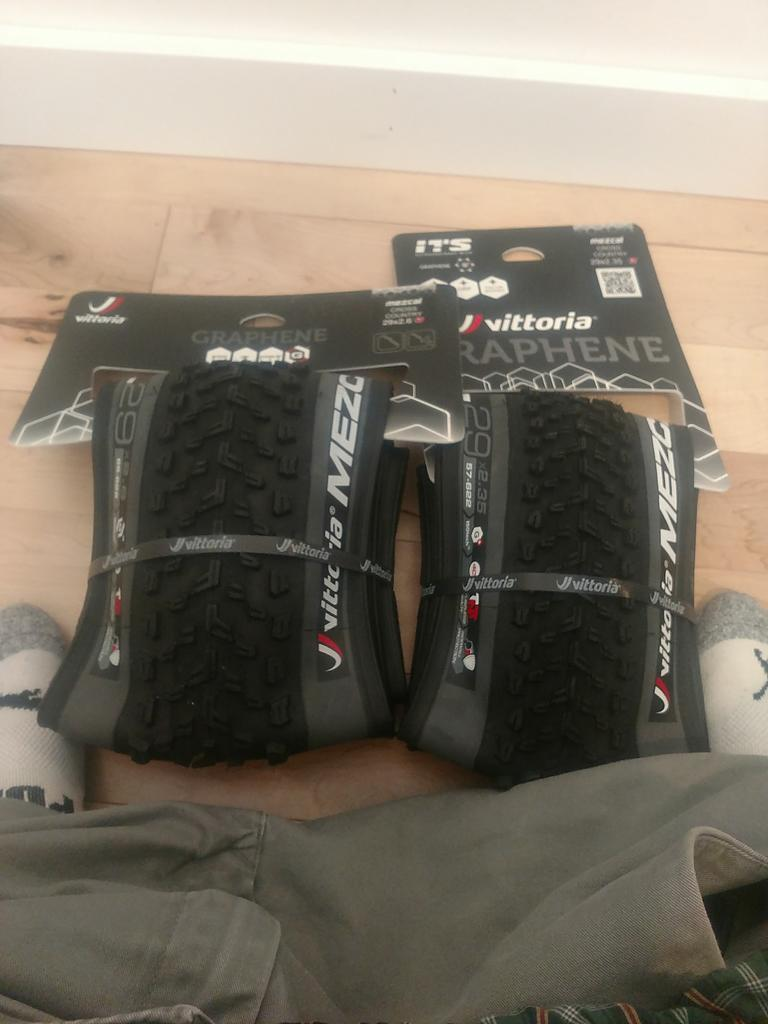 Vittoria Mezcal G+ tires - Any experience?-img_20180517_185329734.jpg