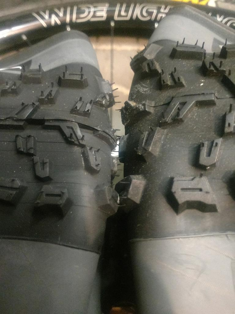 8c6422e224d Vittoria Mezcal G+ tires - Any experience?-img_20180517_212419064_ll.jpg