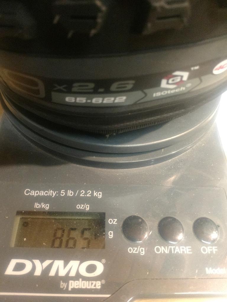 Vittoria Mezcal G+ tires - Any experience?-img_20180517_220540539_ll.jpg