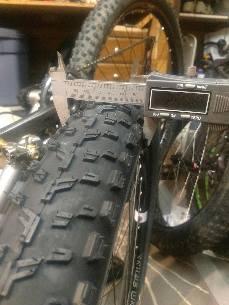 Vittoria Mezcal G+ tires - Any experience?-img_20180517_225423846_ll.jpg