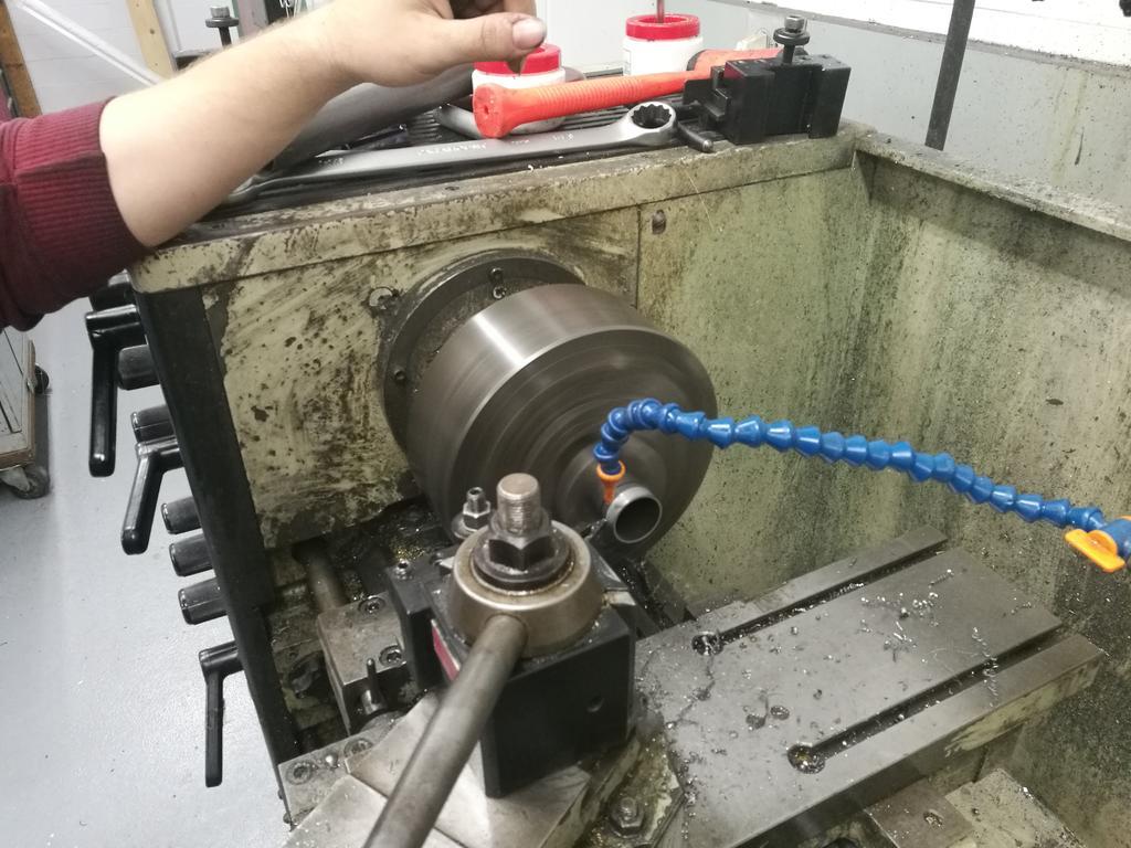 Homemade full suspension 29er-img_20180519_120204.jpg