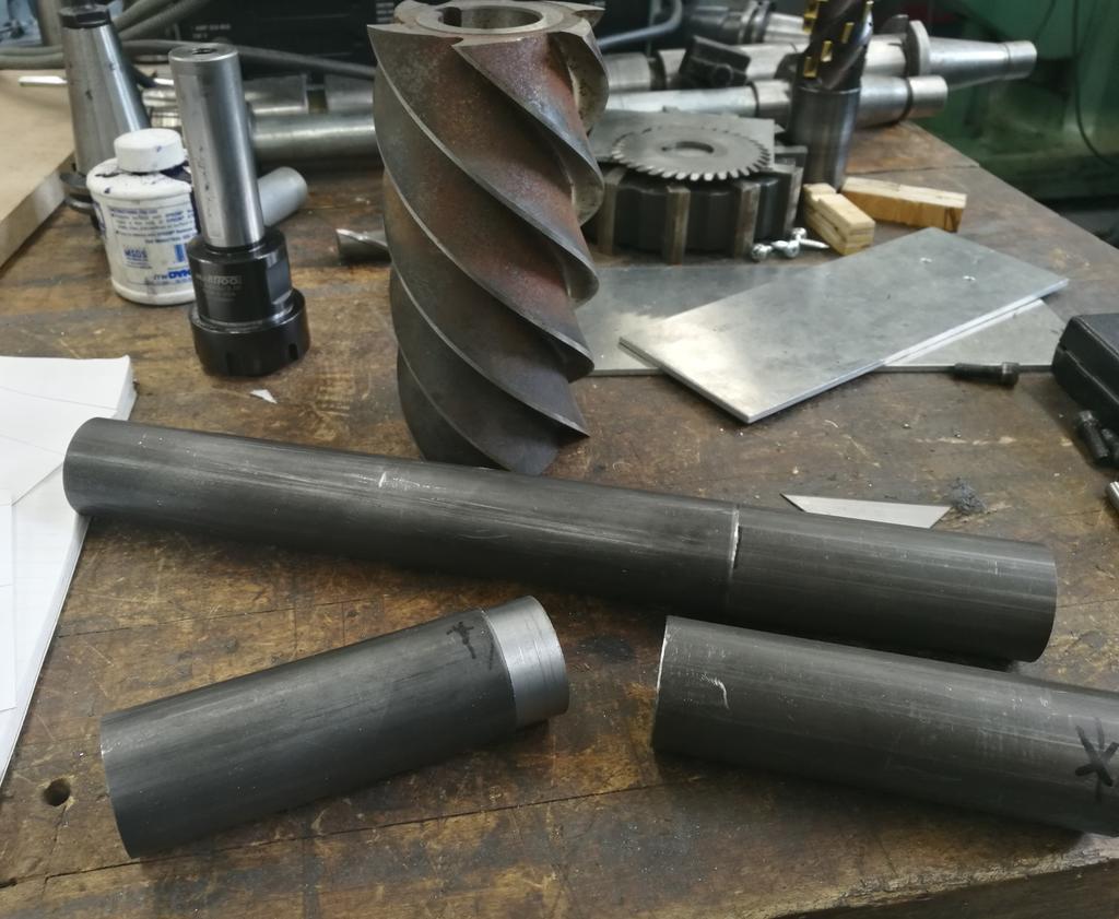 Homemade full suspension 29er-img_20180519_123738.jpg