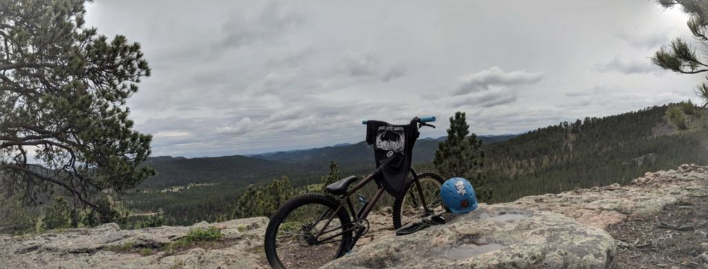 A Trail/DJ bike?-img_20180519_134538-pano.jpg