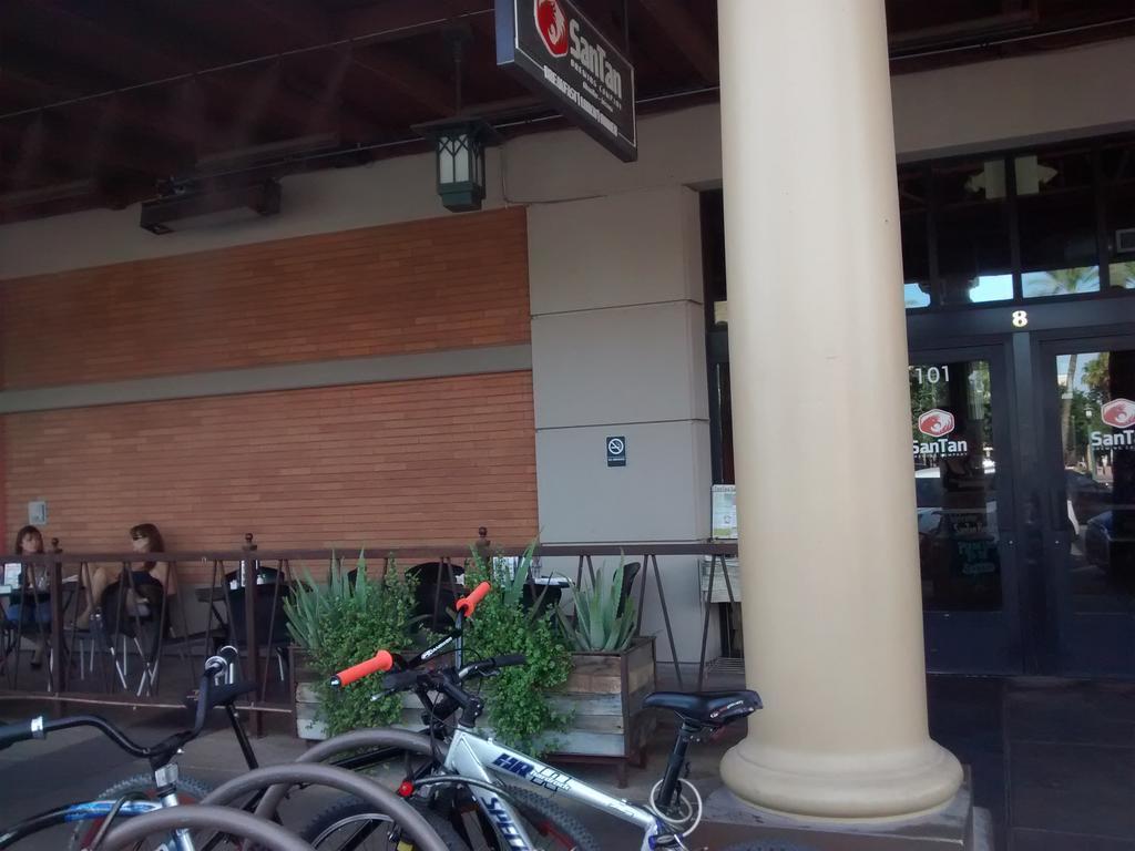 Fat Biking and health-img_20180519_162454217.jpg