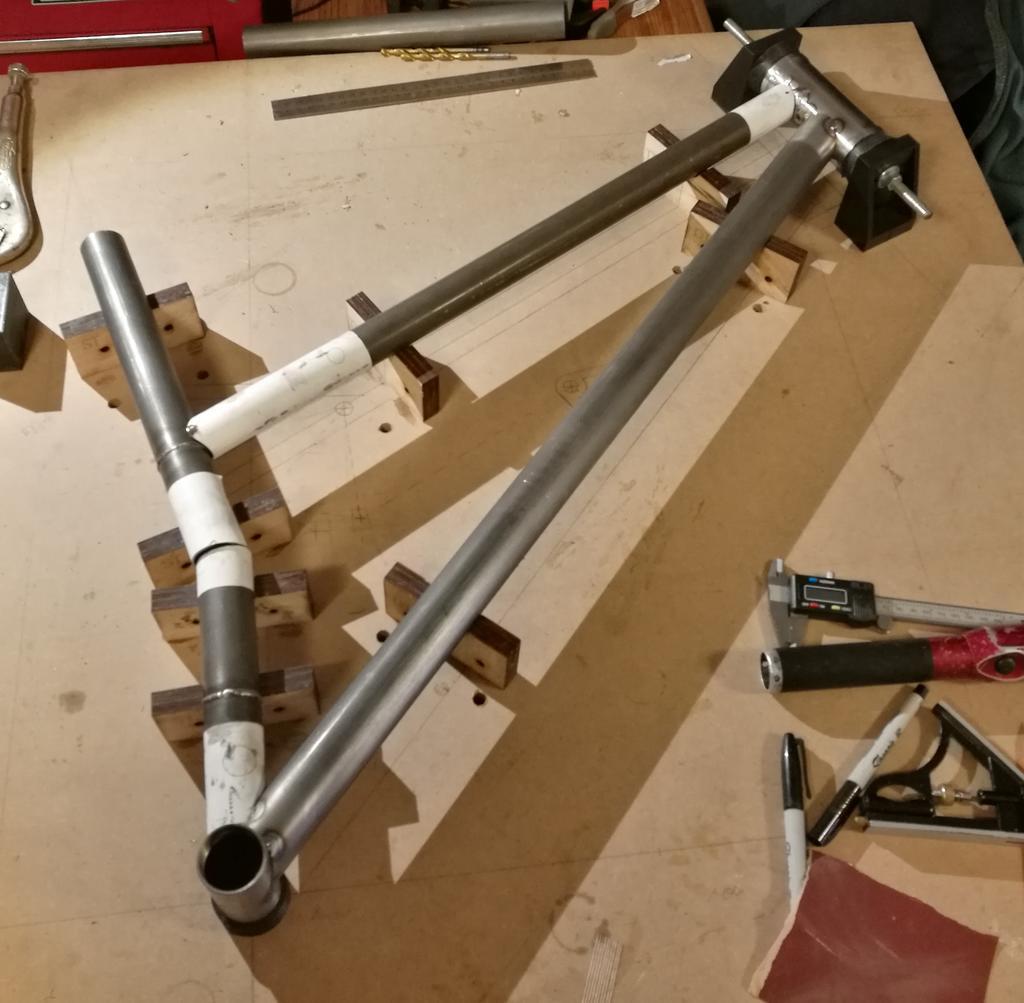 Homemade full suspension 29er-img_20180519_192647.jpg