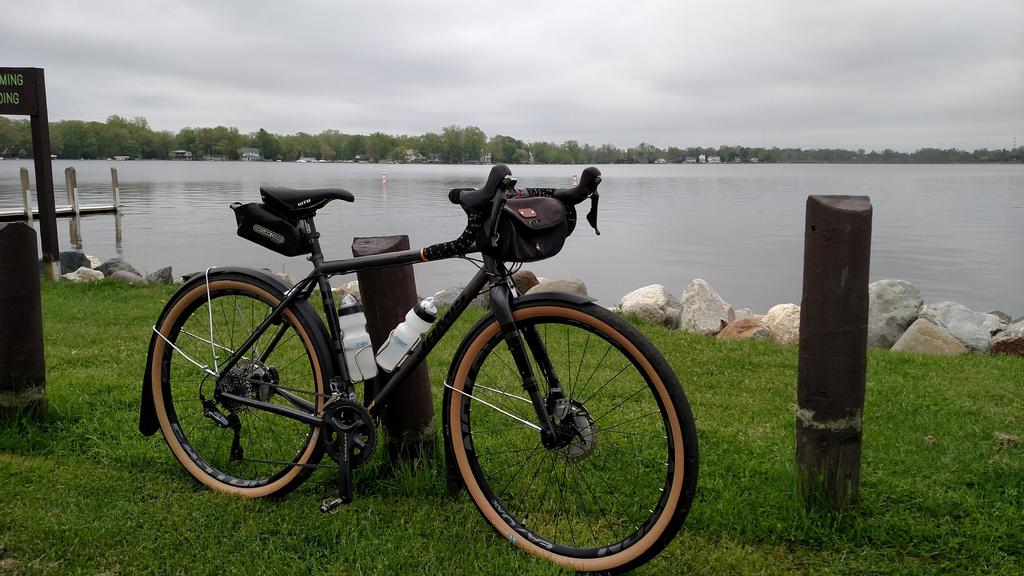 Post Your Gravel Bike Pictures-img_20180520_105805440.jpg