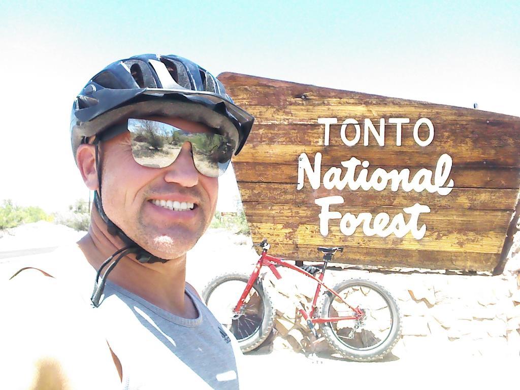 Fat Biking and health-img_20180520_123922692.jpg