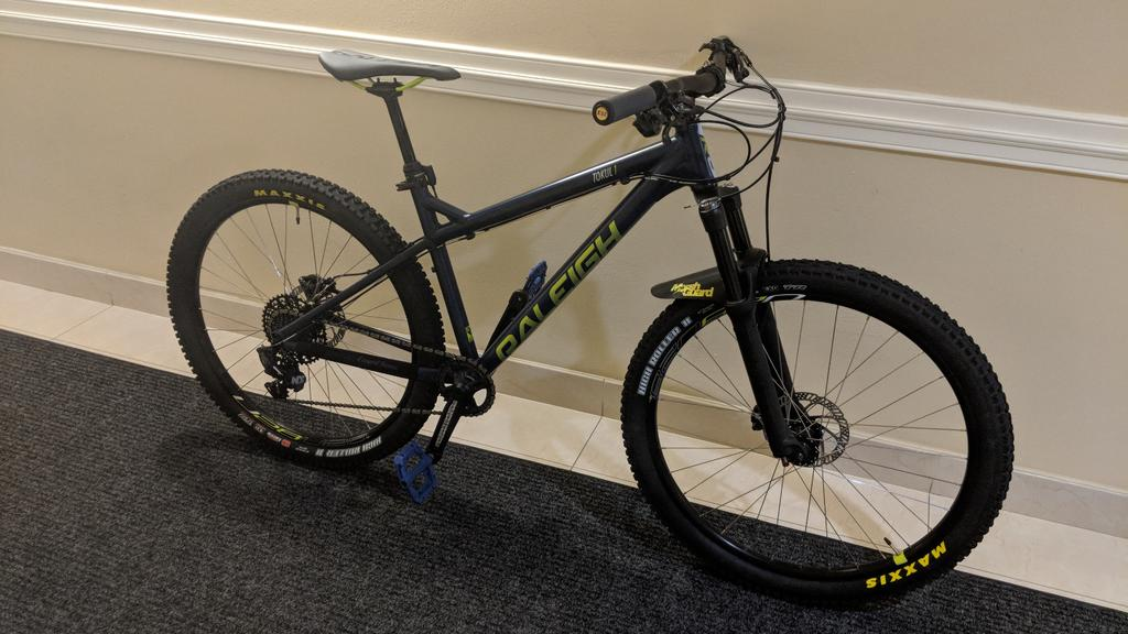 Post Pictures of your 27.5/ 650B Bike-img_20180520_233155.jpg