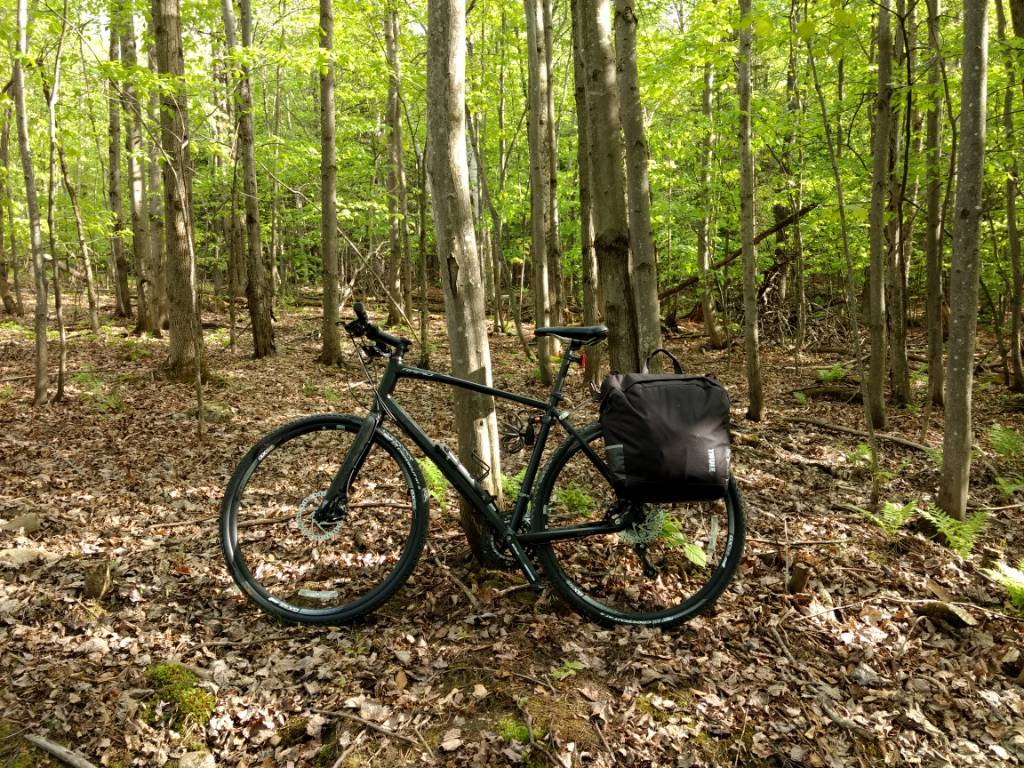 Post Your Gravel Bike Pictures-img_20180523_170101189.jpeg