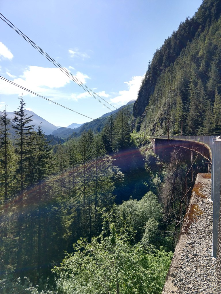 How was your commute today?-img_20180524_095342894_hdr.jpg