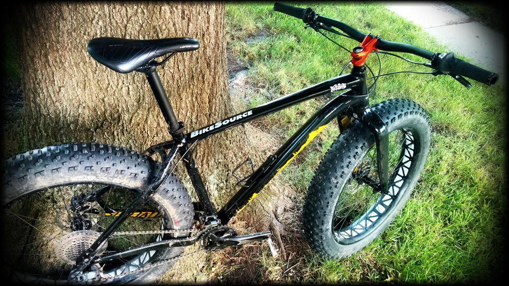 """26"""" staunch hold-out and clown wheels...-img_20180525_201541408-picsay.jpg"""