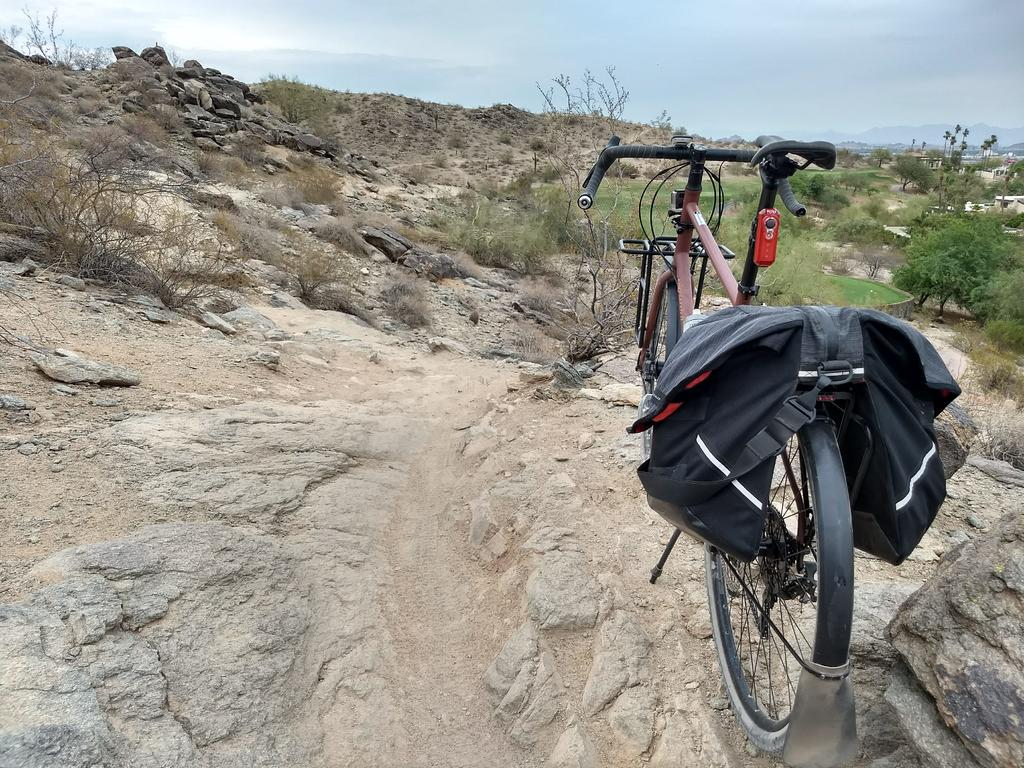 Do you ride singletrack to work?-img_20180615_164440821_hdr.jpg