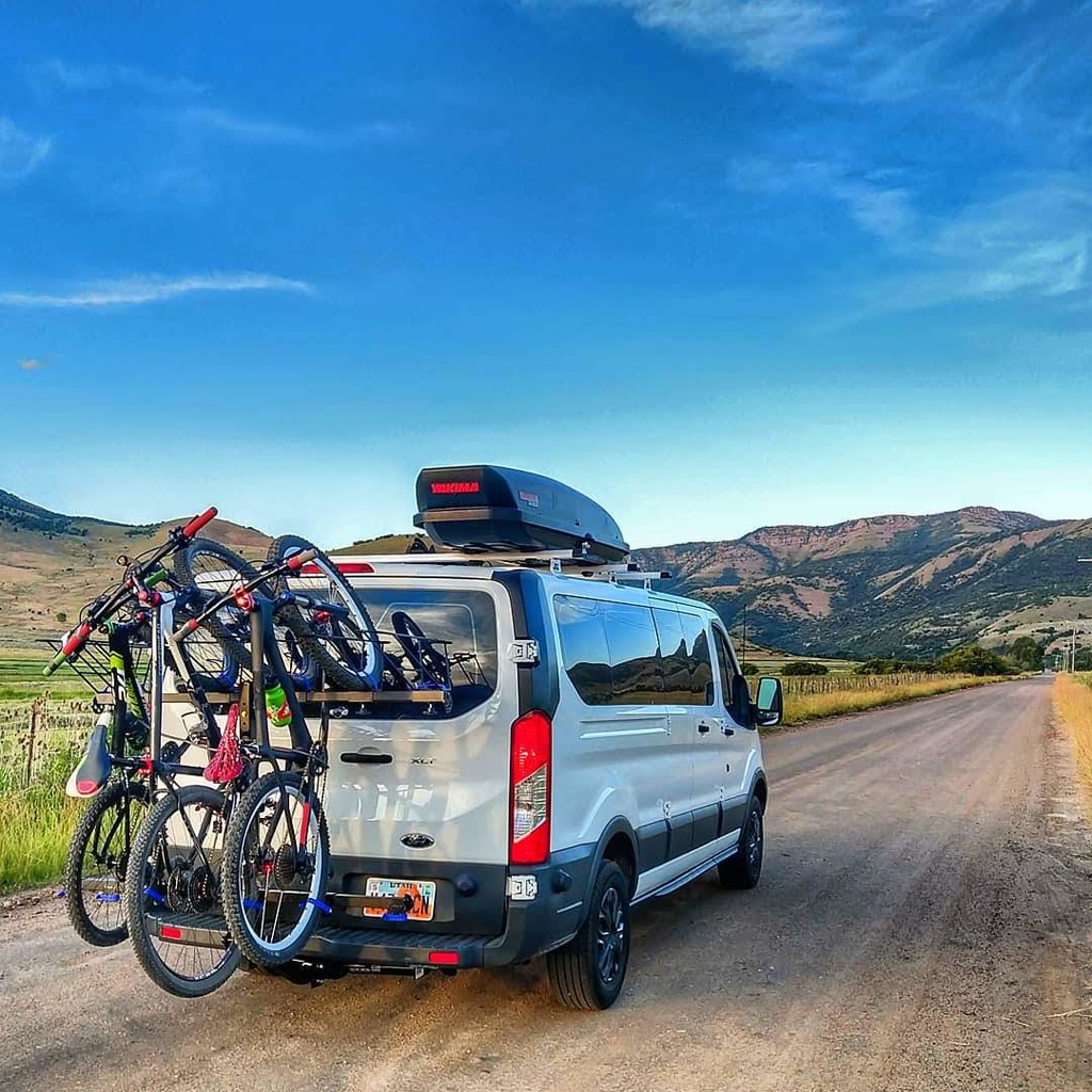 Carry 4 bikes on a Travel Trailer?-img_20180622_231228_077.jpg