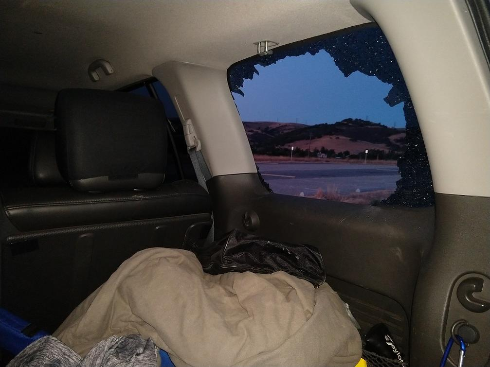 Car break-ins at the local trailheads.-img_20180710-25.1.jpg