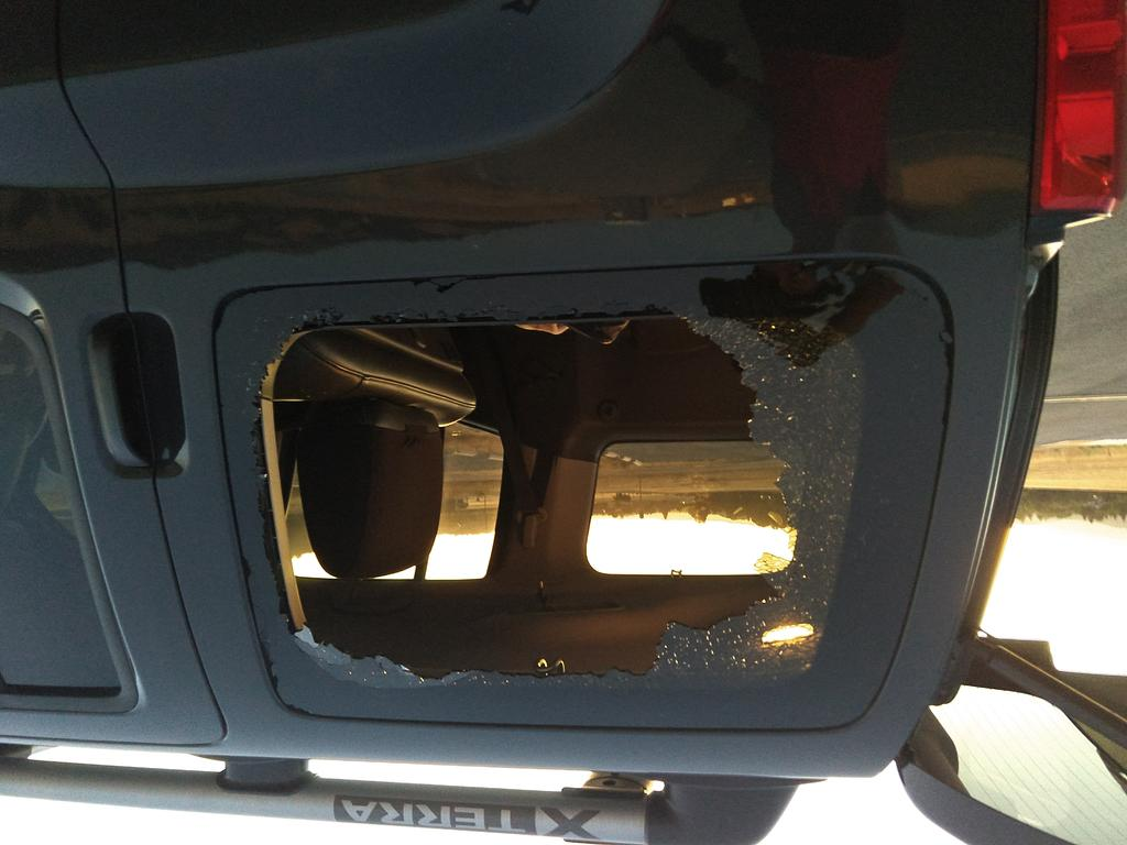 Car break-ins at the local trailheads.-img_20180710_204921978_ll.jpg