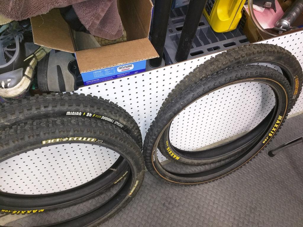 2 ply DH tires for Retallack questions-img_20180711_205022.jpg