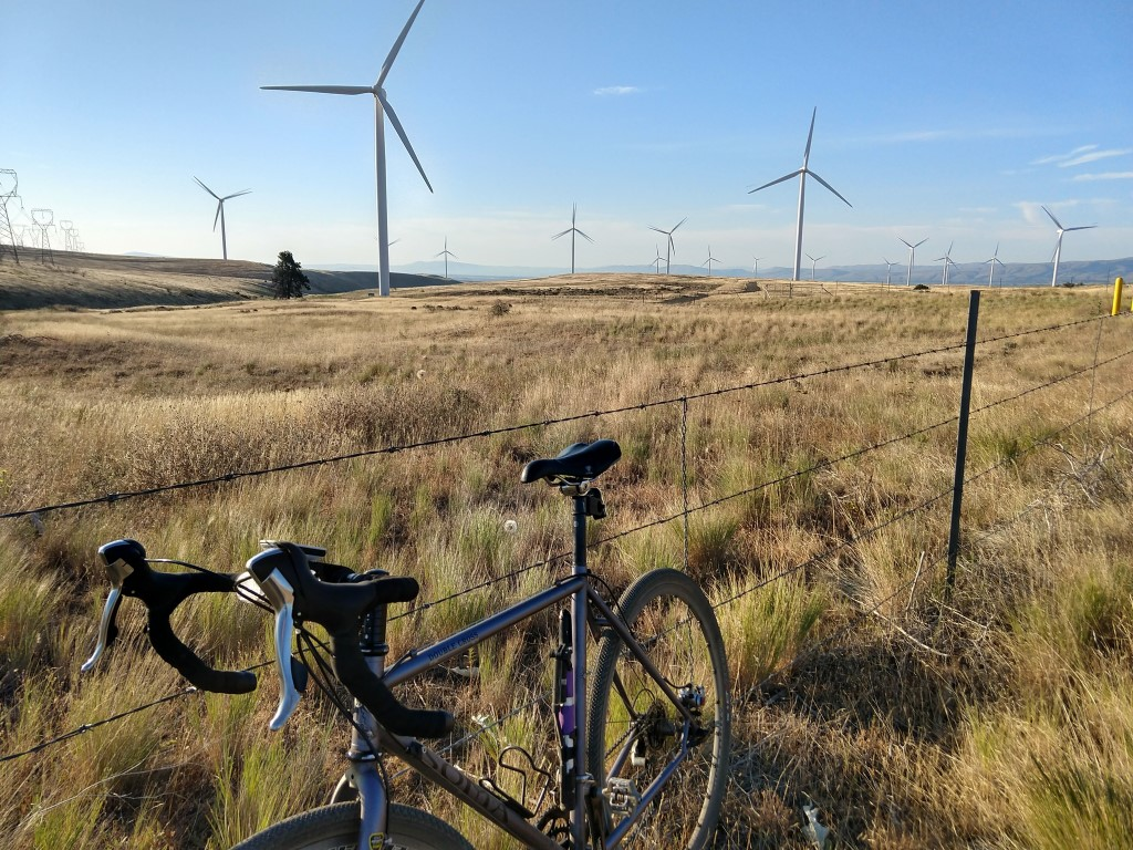 How was your commute today?-img_20180716_065852286_hdr.jpg