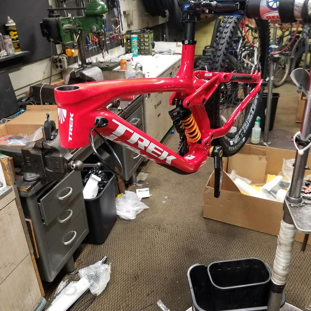 Post Pictures of your 27.5/ 650B Bike-img_20180719_225943_720.jpg