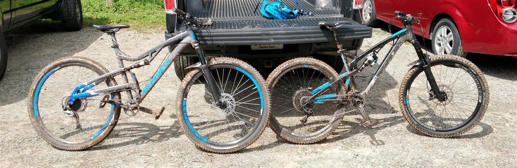 Post Pictures of your 29er-img_20180722_152143__01.jpg