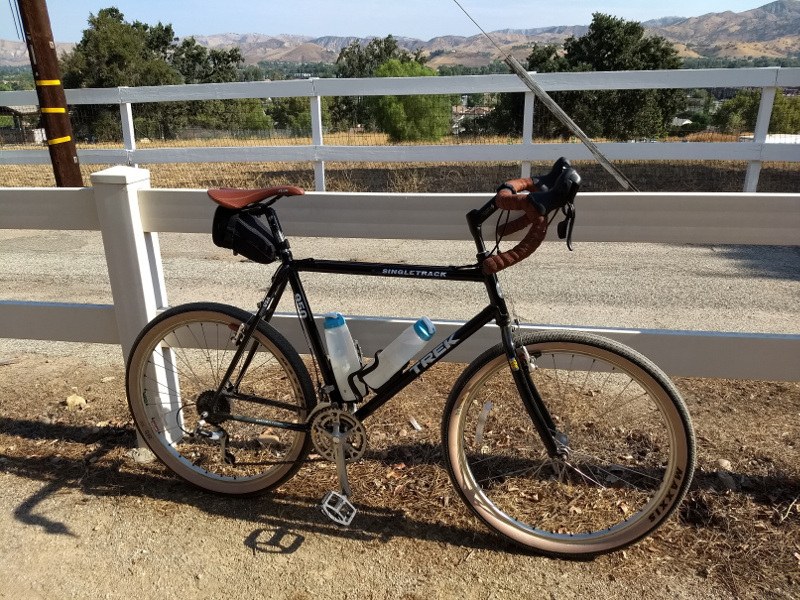 Tire recommendations for gravel riding on a 26er hardtail-img_20180730_090352733.jpg