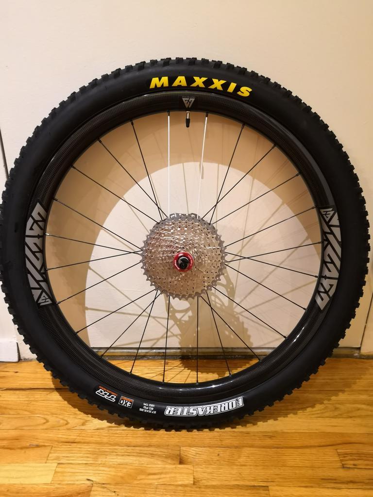 Light Bicycle Carbon Rims-img_20180731_203503.jpg