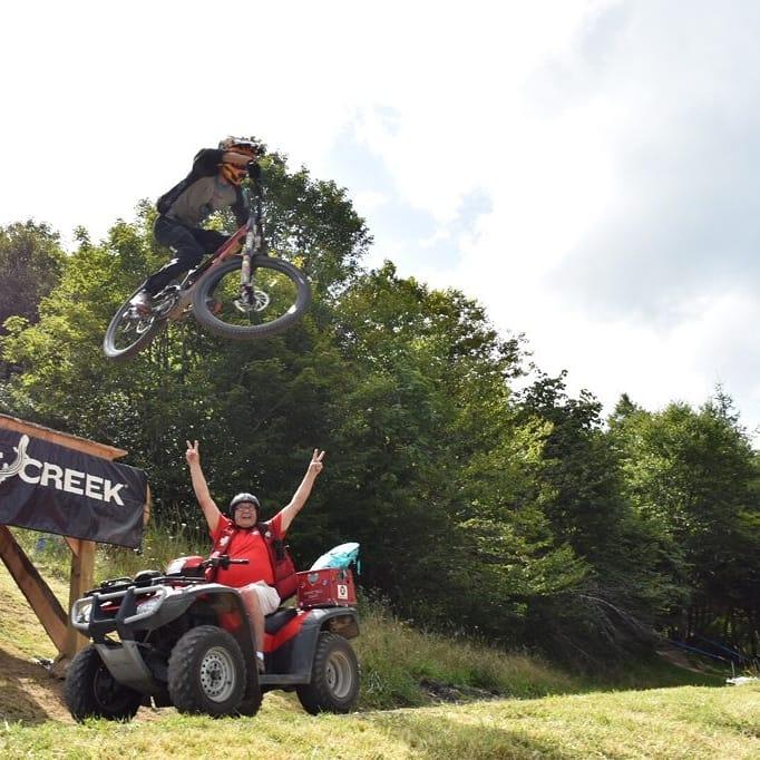 Beech Mountain Bike Park plan this summer?-img_20180816_171029_597.jpg