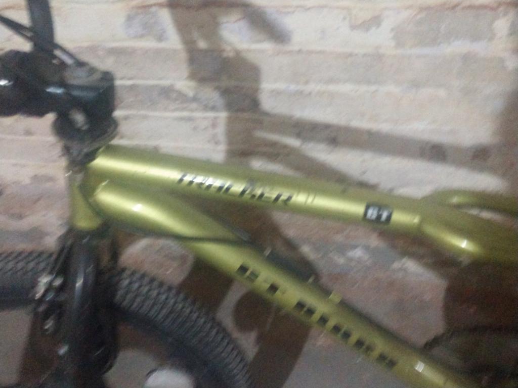Can anyone identify this bike?-img_20180817_194227868.jpg
