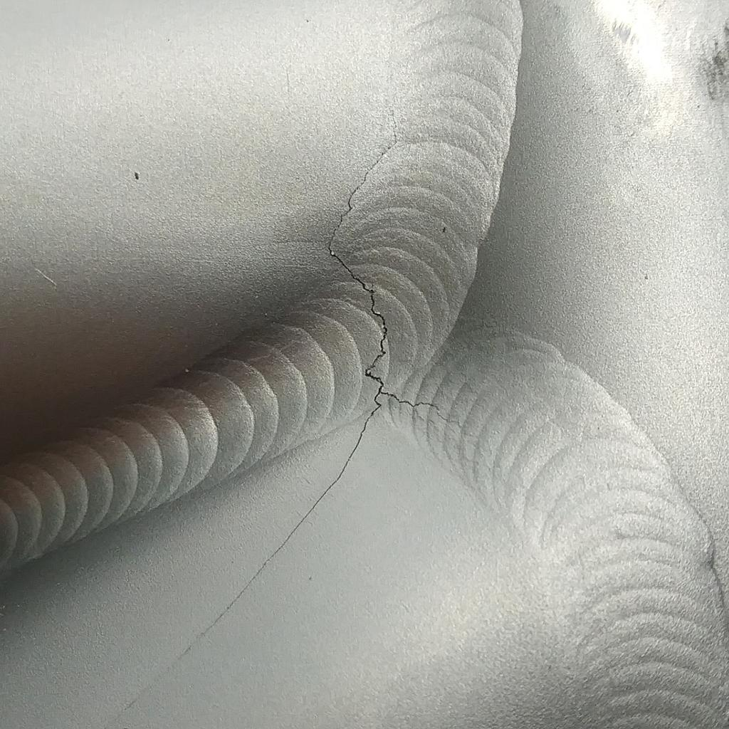 Ti welds crack and snap-img_20180822_151226_771.jpg