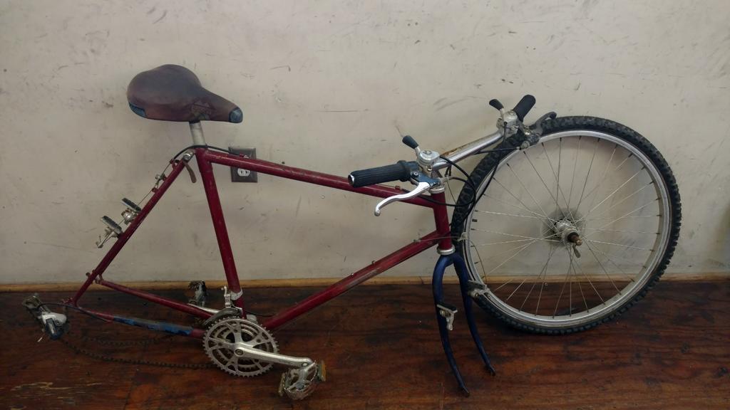 Help identify this vintage MTB...fastback...tig welded??-img_20180827_160837051.jpg