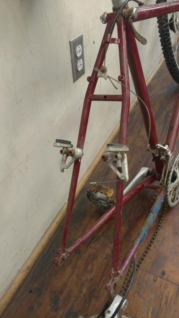 Help identify this vintage MTB...fastback...tig welded??-img_20180827_160903405.jpg