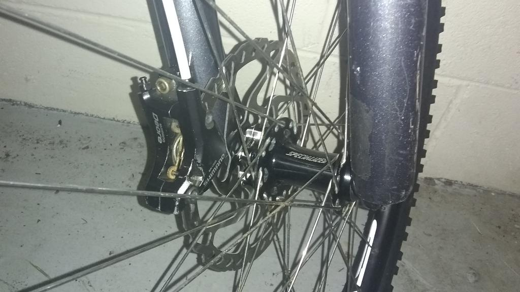 Issues With Hydraulic Brakes-img_20180906_175314938.jpg