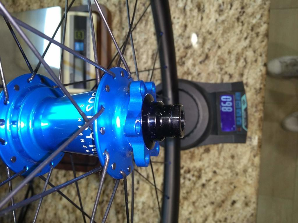 Light Bicycle Carbon Rims-img_20180920_183259325.jpg