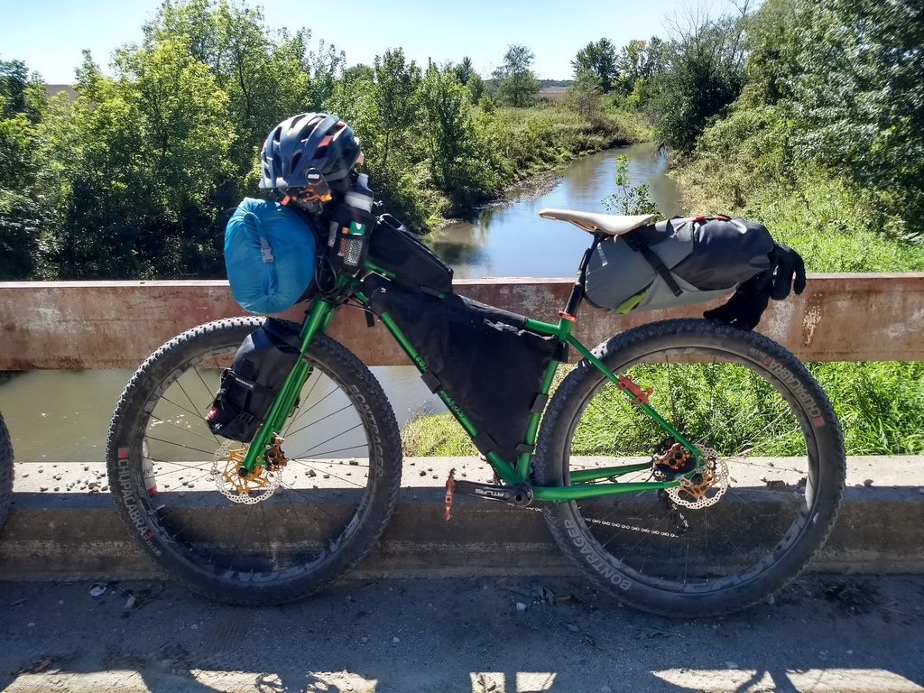 Post your Bikepacking Rig (and gear layout!)-img_20180922_122434182_hdr-copy.jpg