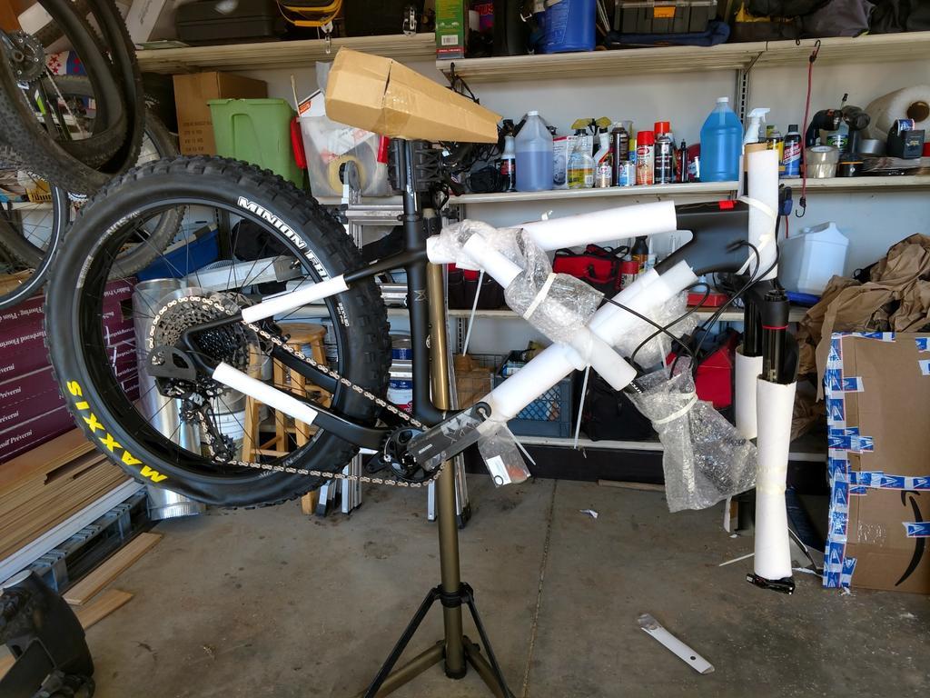 Kestrel MX5 Fat Bike - Unboxing & Building-img_20180928_160252179_hdr.jpg