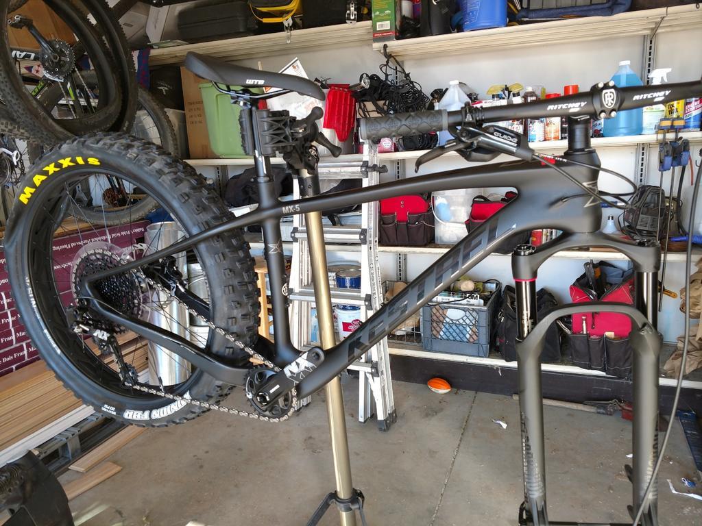 Kestrel MX5 Fat Bike - Unboxing & Building-img_20180928_163506665.jpg