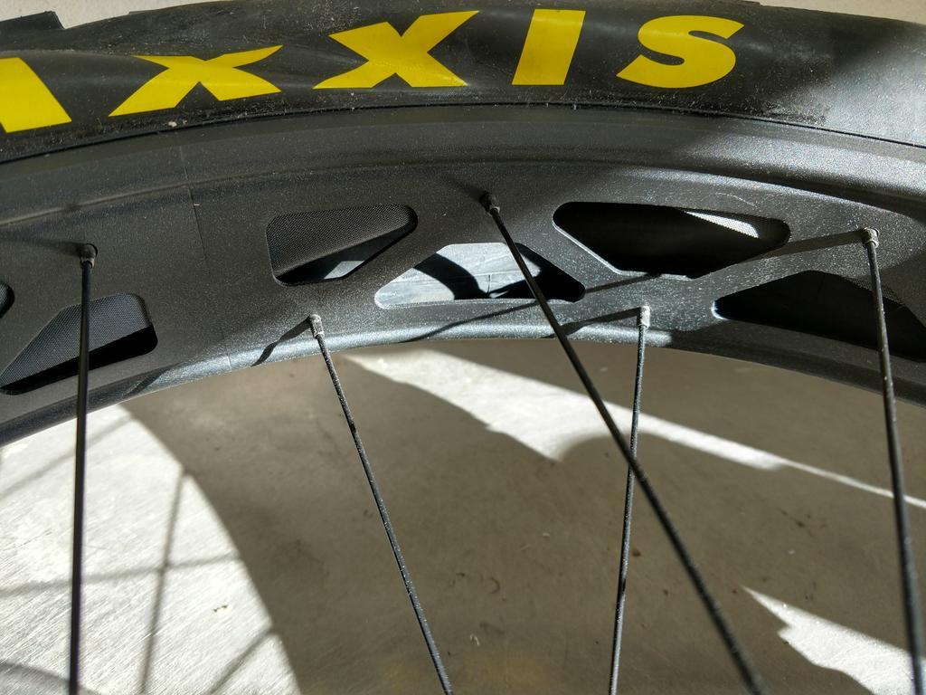 Kestrel MX5 Fat Bike - Unboxing & Building-img_20180928_164931259_hdr.jpg