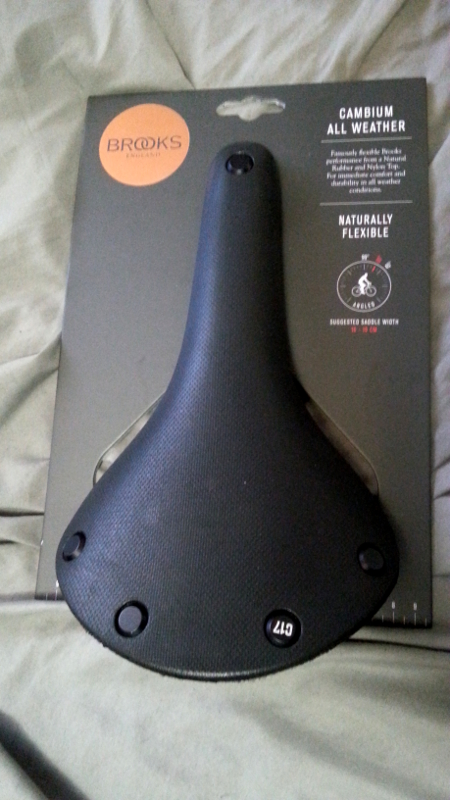 Post a PIC of your latest purchase [bike related only]-img_20181005_134153.jpg