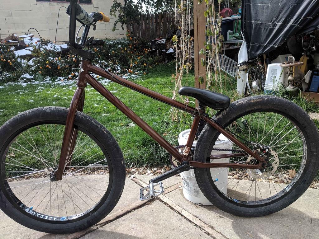 A Trail/DJ bike?-img_20181011_120625.jpg