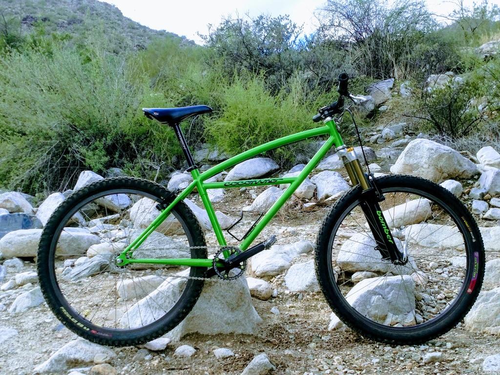 Hi newbie here, need info on mystery bike....-img_20181011_144407935-effects.jpg