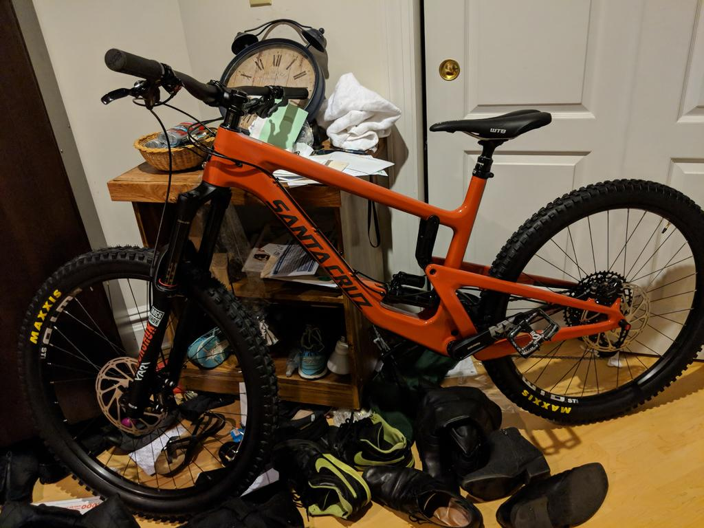 Post a PIC of your latest purchase [bike related only]-img_20181013_193557.jpg