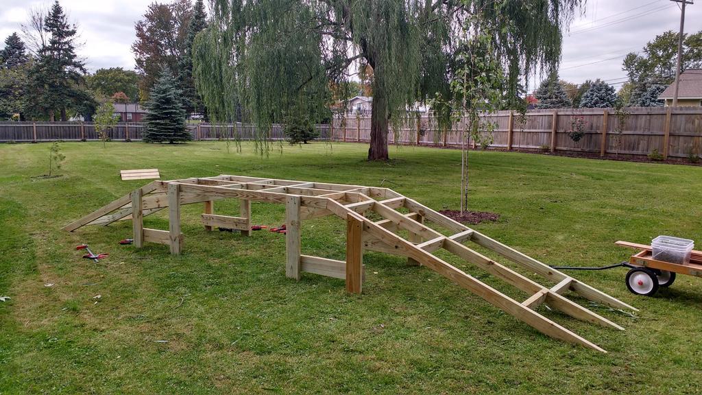 Built a bike ramp / teeter totter last night-img_20181021_152525183_hdr.jpg